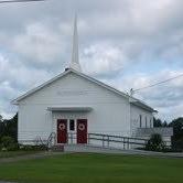 cropped-church-pic